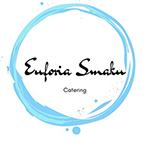 Euforia – wyjątkowa dieta pudełkowa